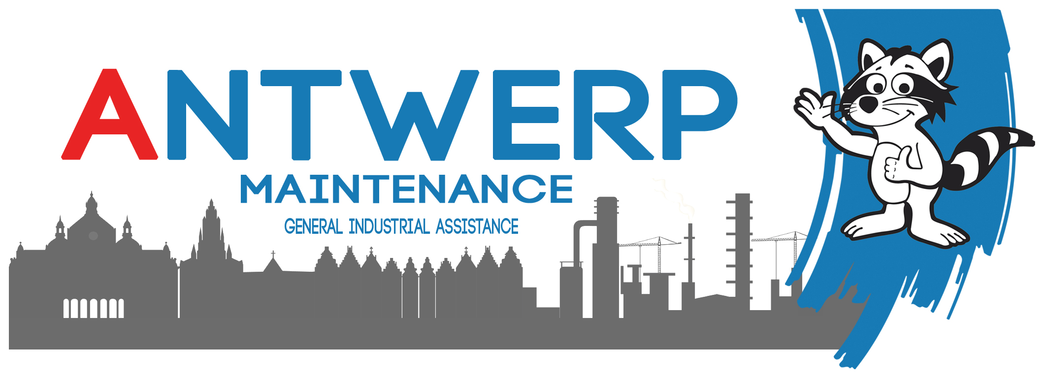 Antwerp Maintenance